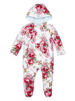monsoon-baby-girls-sophia-rose-quiltednbsppramsuit
