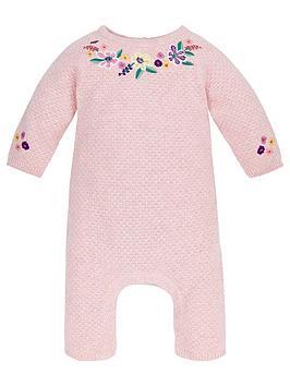 monsoon-baby-girls-tianna-knitted-sleepsuit