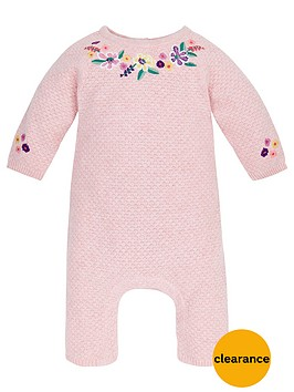 monsoon-baby-girls-tianna-knitted-sleepsuit