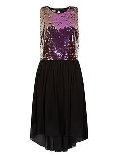 monsoon-storm-girlsnbsplivia-sequin-bodice-dress-8-15-years