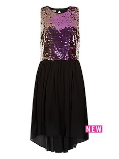 monsoon-storm-livia-sequin-bodice-dress