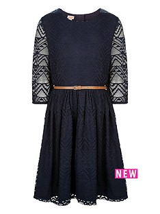monsoon-storm-addison-lace-dress