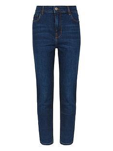 monsoon-storm-girls-wellington-skinny-jeans-8-15-years