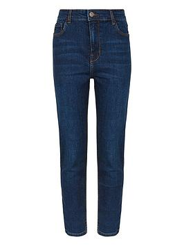 monsoon-storm-girls-wellington-skinny-jeans-8-15-years