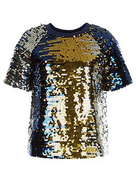 monsoon-storm-girlsnbspshaela-sequin-top-8-15-years