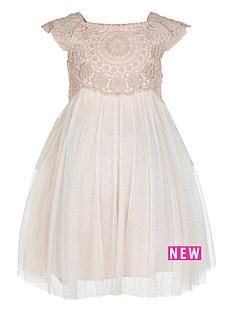 monsoon-baby-estella-pink-dress
