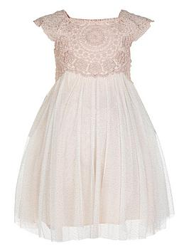 monsoon-baby-girls-estella-pink-dress
