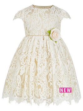 monsoon-baby-elicia-lace-dress