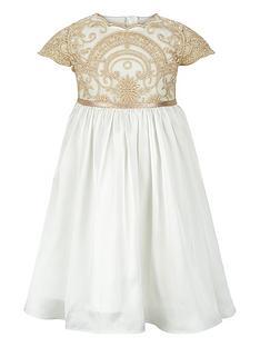 monsoon-baby-girls-vienna-dress