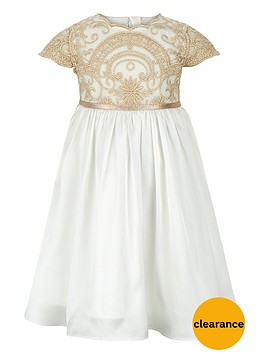 monsoon-baby-girls-vienna-dress