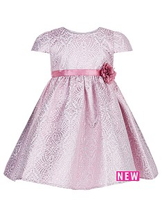 monsoon-baby-katya-dress