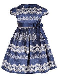 monsoon-baby-girls-lulu-lace-dress
