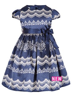 monsoon-baby-lulu-lace-dress