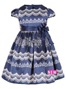 monsoon-baby-lulu-lace-dress
