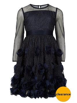 monsoon-girls-rosie-long-sleeve-dress