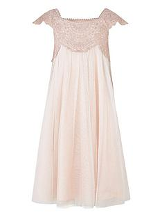 monsoon-girls-estella-sparkle-original-dress