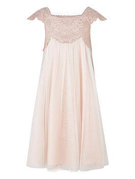 monsoon-girls-estella-sparkle-original-dress