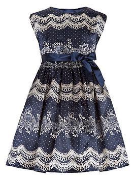 monsoon-girls-lulu-lace-print-dress