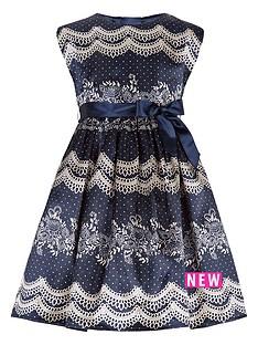 monsoon-lulu-lace-print-dress