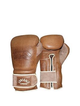 lonsdale-vintage-training-glove