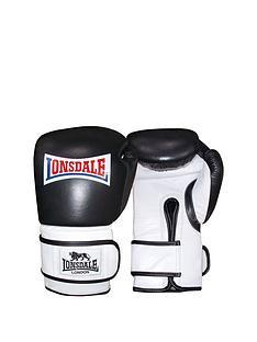 lonsdale-l-core-bag-glove