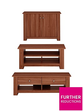 milanonbsp3-piece-package-tv-unit-coffee-table-and-compact-sideboard