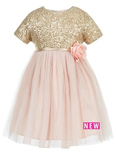 monsoon-baby-girls-principessanbspdress