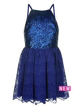 monsoon-girls-storm-copenhagen-sequin-lace-dress