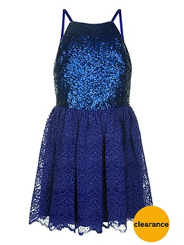 monsoon-storm-girls-copenhagen-sequin-lace-dress-8-15-years