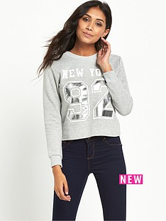 miss-selfridge-miss-selfridge-petite-new-york-92-sweat