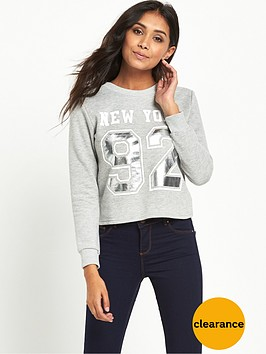miss-selfridge-petite-new-york-92-sweat