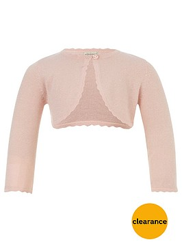 monsoon-baby-niamh-pink-cardigan