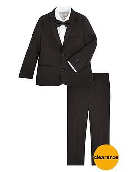 monsoon-boys-daniel-tuxedo-set