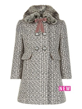 monsoon-camelia-tweed-coat