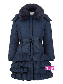 monsoon-milly-padded-coat