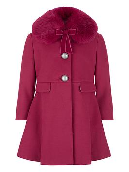 monsoon-girls-maggie-coat