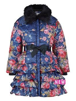 monsoon-sofia-rose-padded-coat