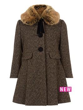 monsoon-winnie-tweed-coat