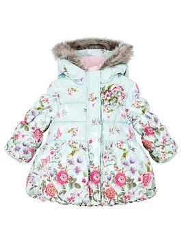 monsoon-baby-primavera-print-paddednbspcoat
