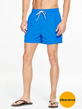 v-by-very-mens-swim-short-bluenbsp