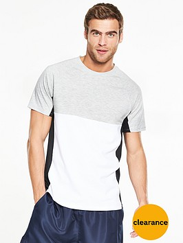 v-by-very-sportswear-active-tech-t-shirt
