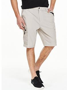 v-by-very-lightweight-cargo-short