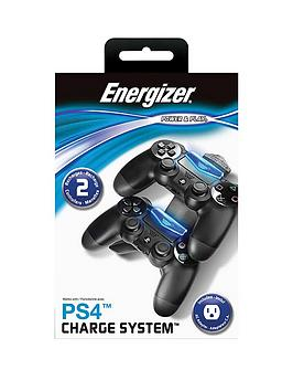 playstation-4-energiser-charging-station-ps4