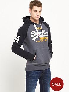 superdry-vintage-logo-raglan-hoody