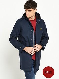 lyle-scott-zip-front-hooded-mac