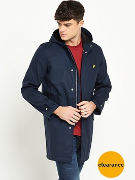 lyle-scott-zip-front-hooded-mac