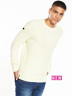 superdry-garment-dyed-textured-la-crew-jumper