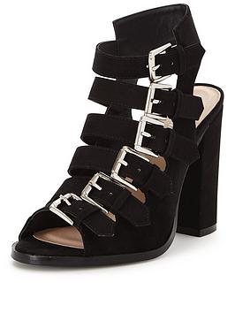 v-by-very-riley-buckle-block-heel-sandal