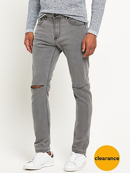 only-sons-only-and-sons-extreme-warp-ripped-skinny-jean