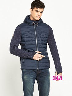 superdry-storm-hybrid-ziphood-jacket